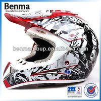 French Motorcycle Helmets,Decal Motorcycle Helmets ,Motorcycle Open Face Helmets
