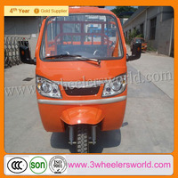 China manufacturer 3 wheeler scooter /gas powered bicycle kit for sale