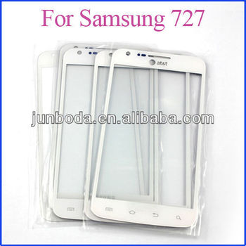 for samsung i727 glass lens
