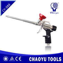 Building Construction and Equipment heavy duty para applying guns CY-088