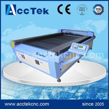 co2 laser engrave equipment/co2 laser engraving machine for stone/co2 laser leather cutter