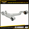 OEM 6W4Z3079AA 6W4Z3078AA aluminum control arm FOR Lincoln LS 2006-03 WITH GOOD SERVICE