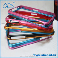 Hot new products for 2015 plastic cover Cnc machining rapid prototyping cell phone cover
