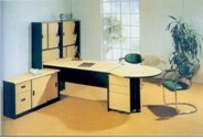 Export Executive glass TABLE/Modern Office Furniture /manager table