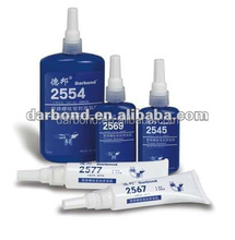 Refrigerant Pipeline Thread Sealant