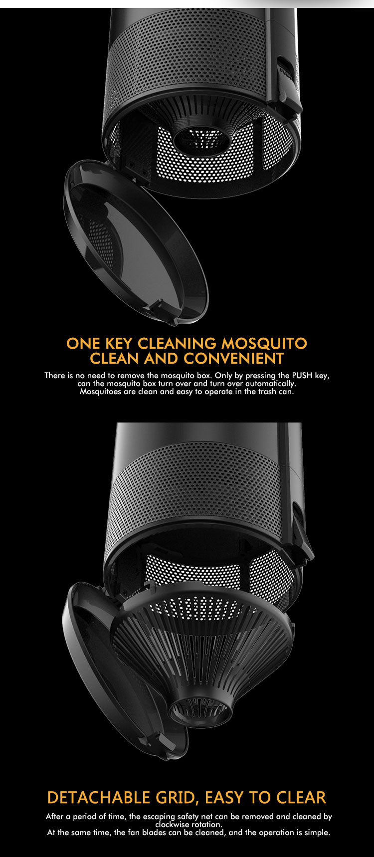 Rechargeable Outdoor Eco-Friendly Waterproof Pest Control Insect Killer Bug Zapper anti  solar mosquito bulbs