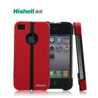 for apple iphone 4 | 4s newest cell phone cover