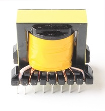 High voltage power substation AF transformer suitable for cables modems