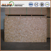 Hot sell /Construction/Packing/Furniture Grade OSB