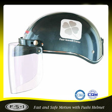 Cheap half open ECE approved motorcycle ladies helmet price for sale
