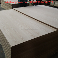 commercial plywood/melamine film faced plywood/melamine paper plywood