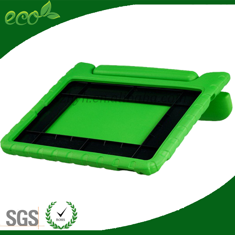 Newest EVA material tablet pc case/phone case manufacturer