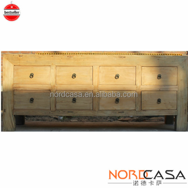 Wholesale chinese rustic reclaimed wood furniture buy for Chinese furniture wholesale