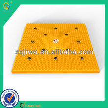 Chinese Medical Cheap Magnetic Pad for Foot Message