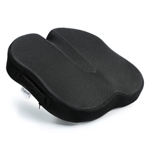 Top Design Best Quality Garden Desk Car Seat Cushions For Short People