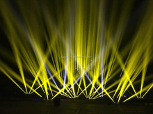 high performances stage show beam 330 ,top qulality moving light and wholesale