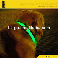Chinese Pet accessories dog collar