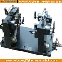 customized rapid prototypes plastic machining laser cutting acrylic rapid prototype tooling