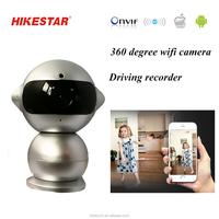 outdoor security surveillance camera system 360 cctv hidden camera h.264 baby monitor cctv