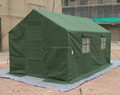 army tent , military tent