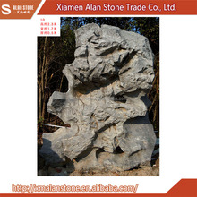 boulders rock supplier and natural garden landscaping boulder stones