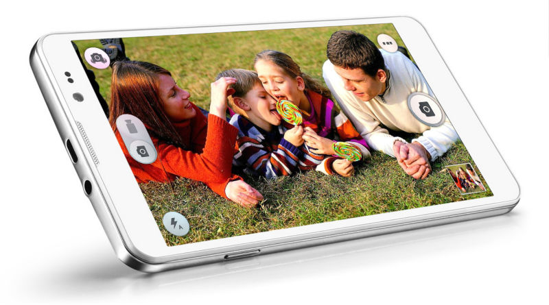 Original smartphone 6inch thl t200 octa core phone 3G Cell Phone,Ram 2GB 32GB 13.0MP OGS NFC OTG 1.7GHZ 1920*1080