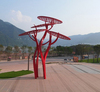 /product-detail/stainless-steel-red-color-decorative-outdoor-metal-tree-abstract-art-sculptures-60559315557.html