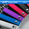 power bank 2200mah Consumer Electronics power bank tester test voltage current capacity