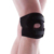 Neoprene Knee Brace Support and Compression knee Sleeve with bandge,table tennis,badminton