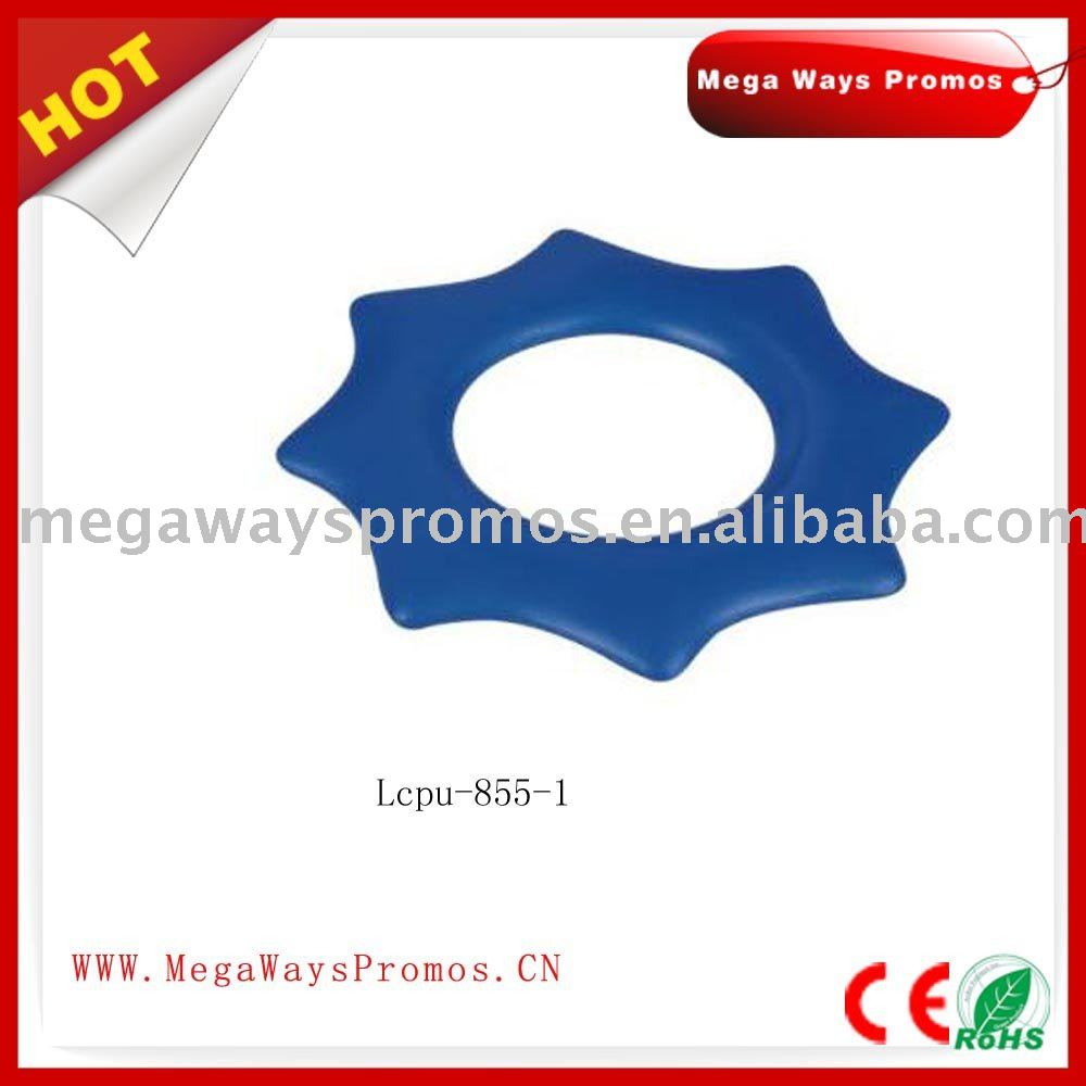 Promotional PU Foam Stress Ball
