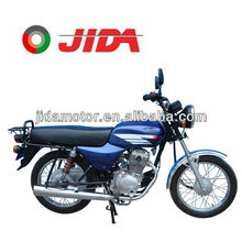 high quality boxer street motorcycle JD100S-1