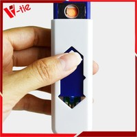 Wholesale price best promotion cigarette lighter gun shaped lighter