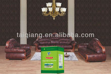 730K# spray adhesive for thick leather and artificial leather sofa