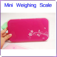 Top selling Mini small digital weight scales
