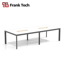 Office furniture meeting table high class conference table made in China office table specifications