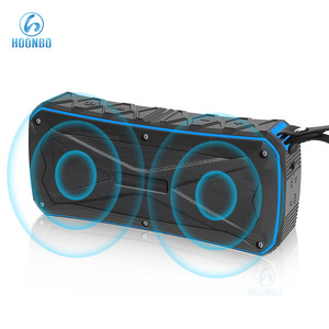 Hot Selling China Bluetooth Speaker Power Bank 4500mAh Move Power