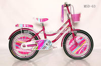 Wholesale mini kids bicycle/boys bikes 18/multi-colours baby bike unisex OEM