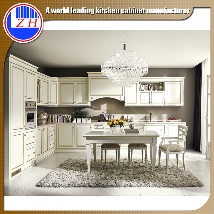 china factory modern kitchen cabinet sri lankan pantry cupboards