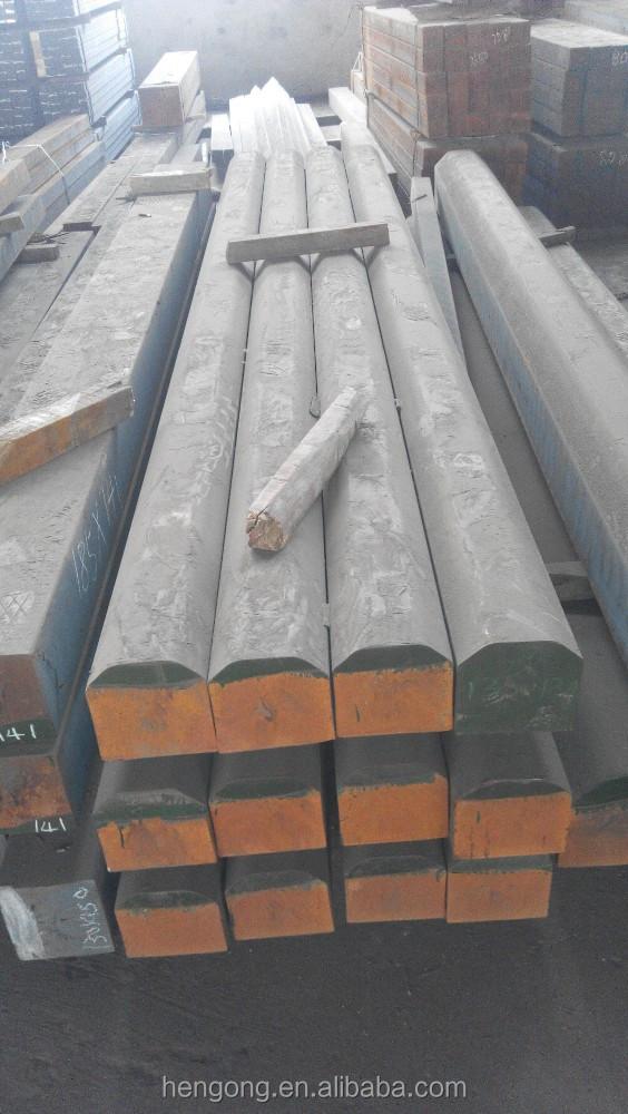 heat resistant cast iron, continuous casting iron bar