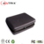 Car Jump Starter 12V18000mAH Multi-functional Power Bank Solar Charge Lithium Ion battery 12V Booster