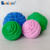 XYQ-LB10 Wholesale Anti-static Plastic Ball for Laundry
