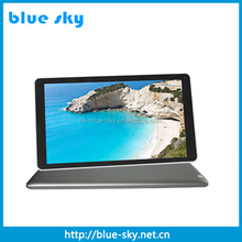 10.1 Inch MID Android 4.1 PC Tablet PC,Latest Tablet Android Notebook,Factory,OEM/ODM
