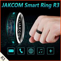Jakcom R3 Smart Ring Consumer Electronics Other Consumer Electronics For Samsung Galaxy S Android For Iphone 6 Smartphone