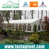 Outdoor Garden Party Tent Marquee Tent