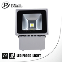Pengjie Economic And Reliable Outdoor Lighting 120V Outside Garden Stand Lights