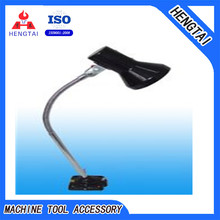 HENGTAI LED halogen lamps