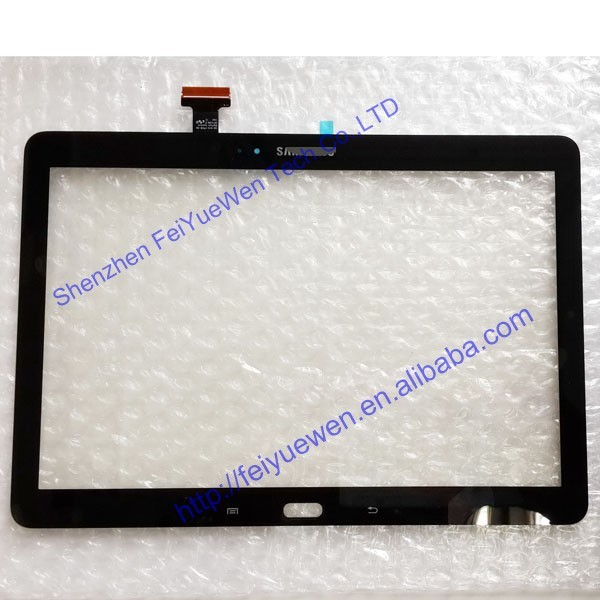 Original For Samsung Galaxy Note 10.1 2014 Edition P600 Touch Screen Digitizer