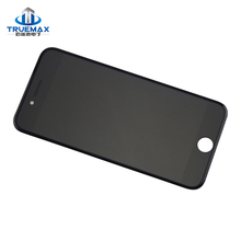 Truemaxparts Display for iPhone 7, Grade AAA LCD for iPhone 7