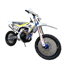 Wholesale best performance dirt bike for sale cheap