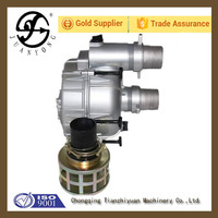 4 Inch Sewage Water Pump for Best selling